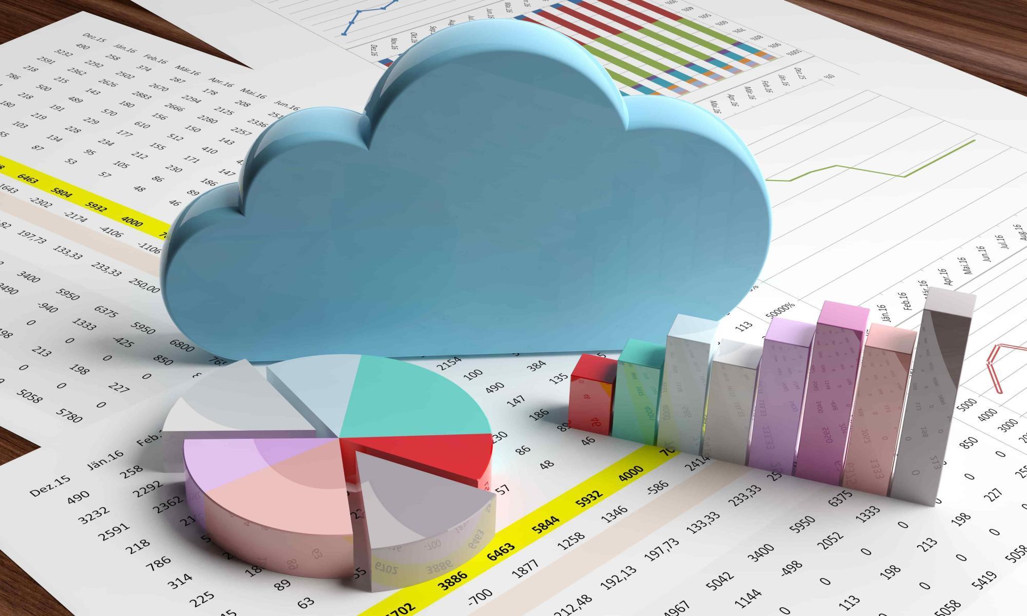 cloud-computing-stats-blue-cloud-on-data-analysis-YR3E64S-min