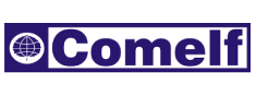 comelf-logo