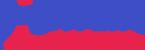 digitrafic-logo