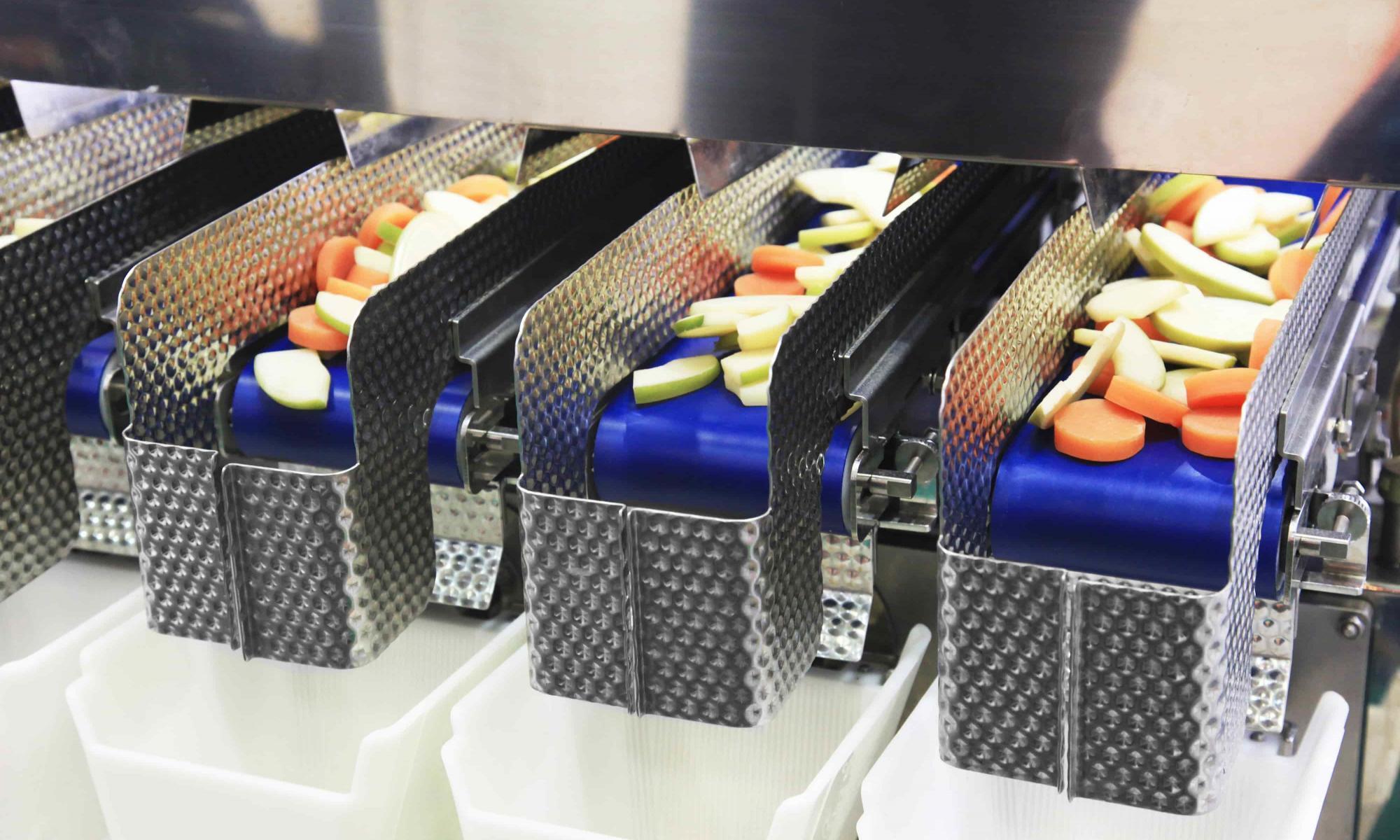 food-processing-machine-PQYENJW-min