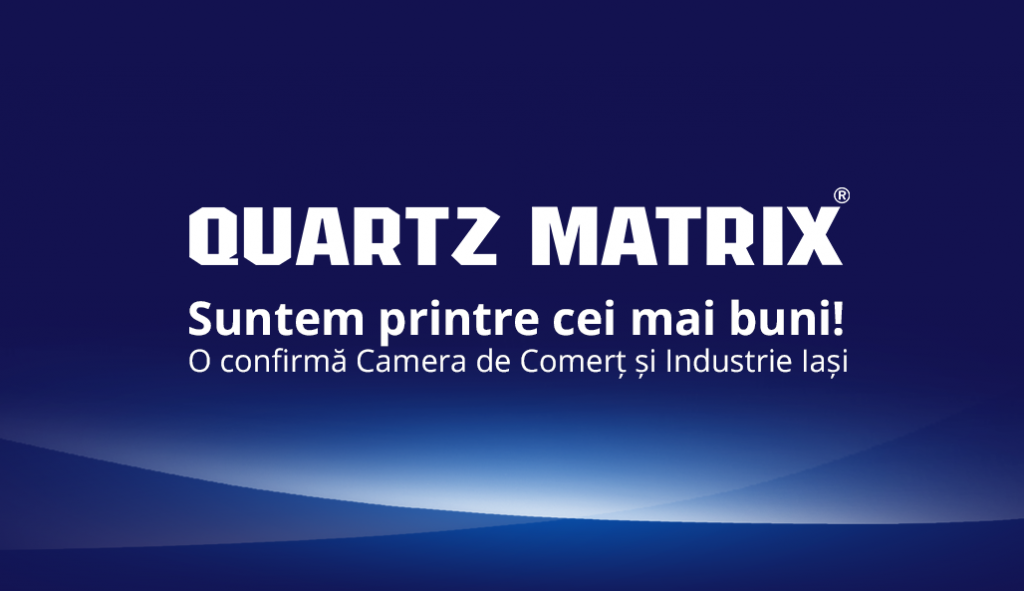 news-quartz-matrix
