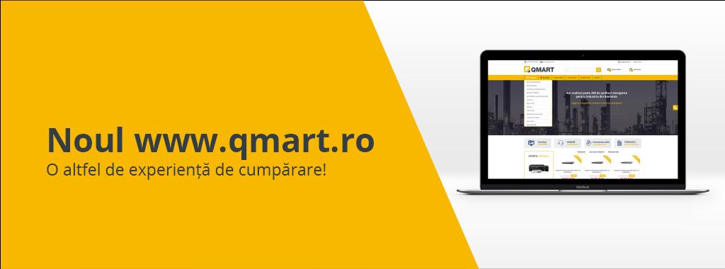 qmart news