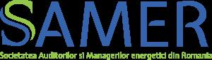 Logo-SAMER