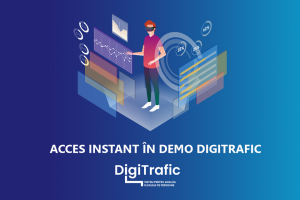 digitrafic-demo