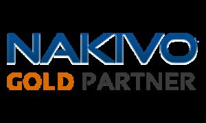 Quartz Matrix - Nakivo Gold Partner în România