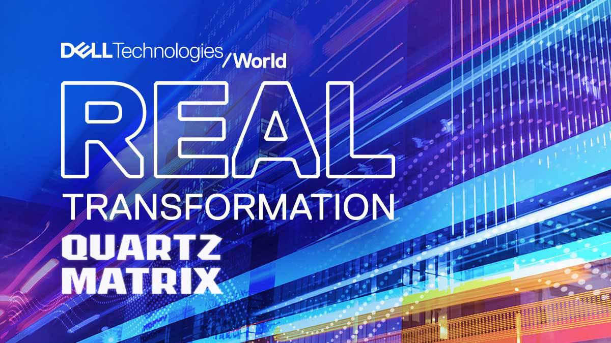 dell-technologies-forum