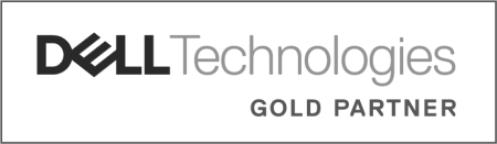 dell Partner_Gold_logo