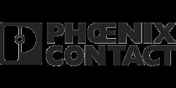 pheonix contact