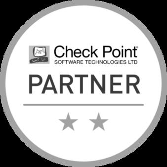 2Stars_partnerLogo-checkpoint