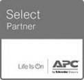 apc-logo-partner