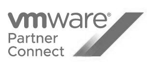 vmware-partner-connect