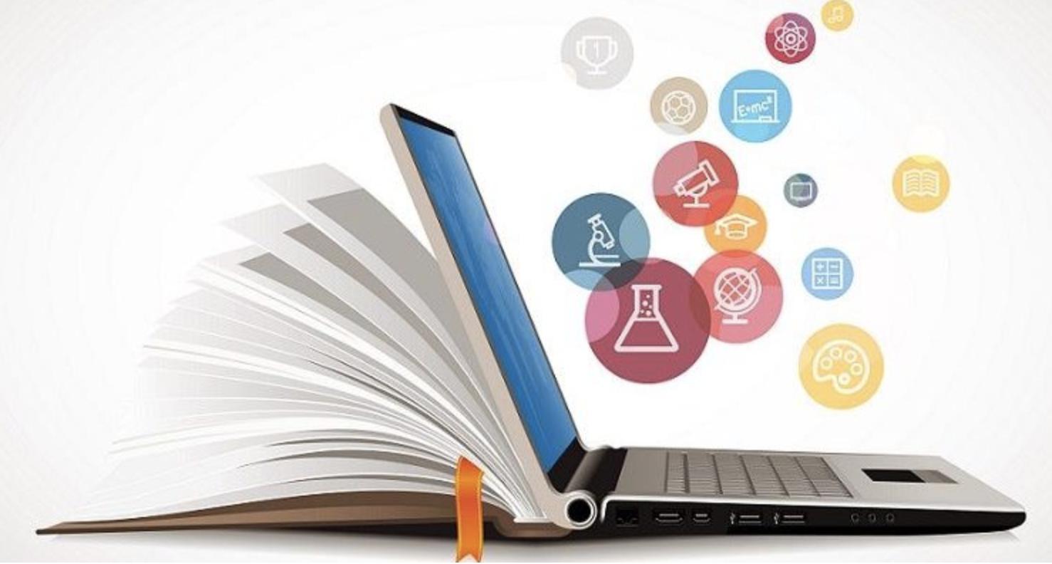 educație digitală
