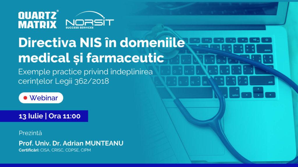 afis-webinar-directiva-nis-legea-328-2018