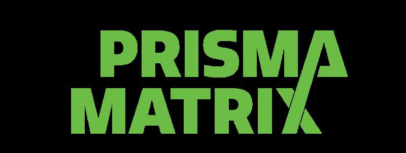 Logo Prisma Matrix_Logo_PrismaMatrix_COLOR_Full